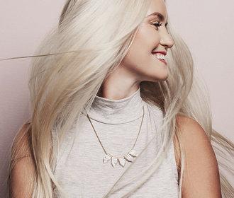 Chci být blond: Jak docílit vysněného odstínu a jak o vlasy pečovat?