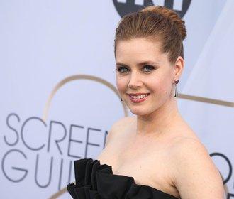 Herečky a herci, kteří nikdy nezískali Oscara (ale měli)!