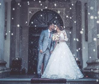 Svatby podle horoskopu: Co říká datum sňatku o budoucnosti vašeho vztahu?