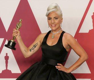 6 důvodů, proč milujeme Lady Gaga!