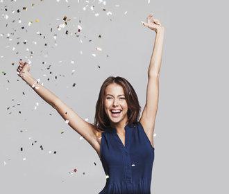 Kosmetické dárky k MDŽ: Čím uděláte zaručeně radost?