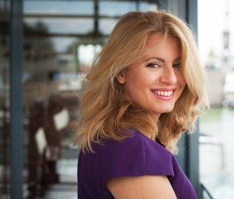 Styl Zuzany Čaputové: Proč nás baví nová prezidentka Slovenska?