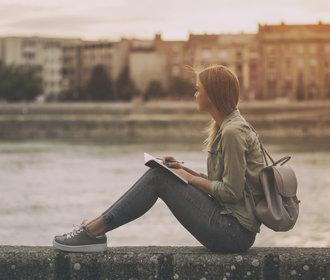 5 tipů, jak si v životě srovnat důležité myšlenky. Který bude vyhovovat vám?