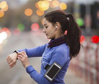 Začínáme běhat: Kolikrát týdně a jak poznat správné tempo?