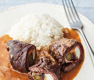 Je libo českou klasiku? Udělejte si španělského ptáčka podle našeho receptu!