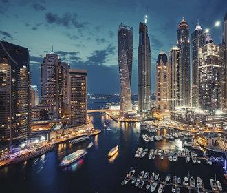 Co navštívit v Dubaji: Tipy, které v průvodcích nenajdete
