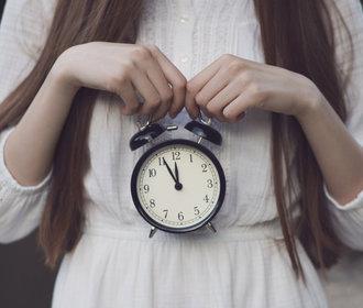 7 důvodů, proč se nemůžete odhodlat ke změně