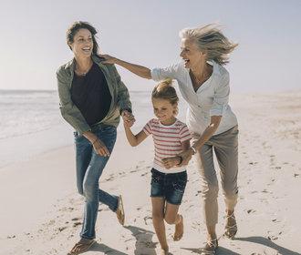 V jakém bodě života se nacházíte podle zvěrokruhu: Hrozí vám výpověď či rozchod?