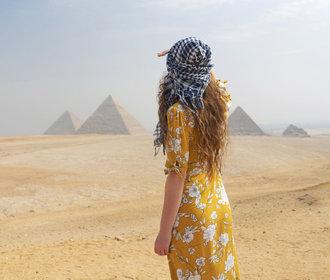 Netradiční egyptský horoskop: Jaké vlastnosti vám přisuzuje?