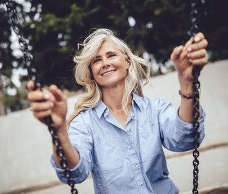 Manuál proti stárnutí: 50 tipů, které fungují lépe než botox