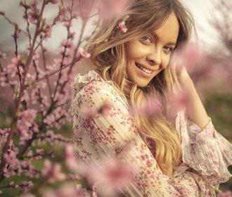 Květnové kosmetické novinky, které nás nadchly!
