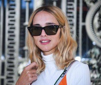 Trendy sluneční brýle pro každý tvar obličeje! Které padnou vám?