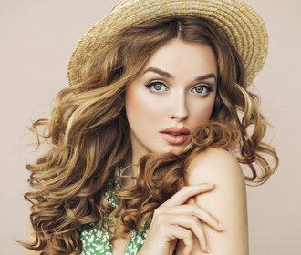Červnové kosmetické novinky, které si nesmíte nechat ujít!