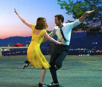 Inspirujte se: Letní šaty podle hrdinek z oblíbených romantických filmů