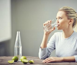 Podivné diety, které rozhodně nezkoušejte!
