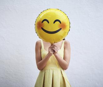 Jaký je nejšťastnější den v týdnu podle vašeho znamení?