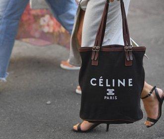 Příští velký trend, který ovládne kabelky: Milovala ho i Jackie Kennedy!