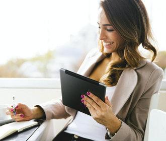 10 drobných věcí, které mají vliv na váš pracovní den