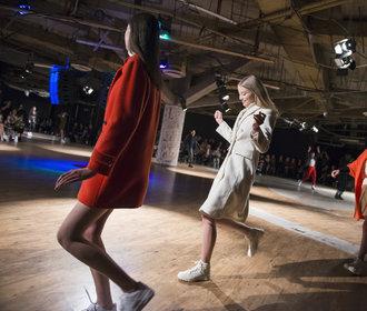 Nenechte si ujít! Pražský týden módy bude největší ve své historii!