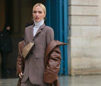 Kabelka z Polska nebo boty z Bulharska: Proč po nich šílí celý módní svět?
