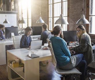 5 typů problémových kolegů. Jak s nimi vycházet?