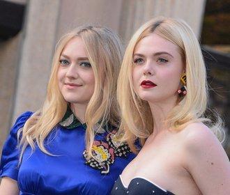 Nejstylovější slavné sestry: Které z nich šlapou na paty Kate a Pippě?