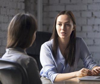 Věty, které nikdy neříkejte svému šéfovi
