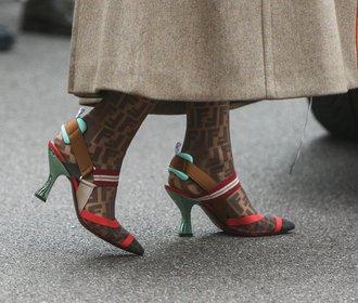 Jeden malý detail, který mají nejmódnější boty tohoto podzimu