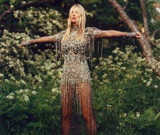 Nejlepší módní kampaně podzimu: Ovládly je známé tváře jako Susan Sarandon nebo Kate Moss!