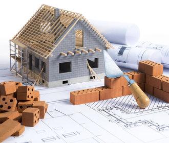 Půjčku na bydlení můžete vyřídit online
