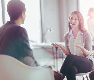 5 tipů, jak mluvit o slabých a silných stránkách u pohovoru