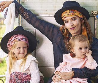 Maminka roku byl pro mě nádherný a emotivní zážitek, říká patronka soutěže Tamara Klusová