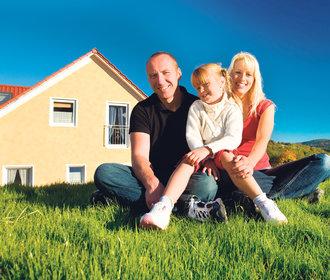 Máte už hypotéku? Nebo o ní přemýšlíte? Tyhle novinky si musíte rozhodně přečíst!