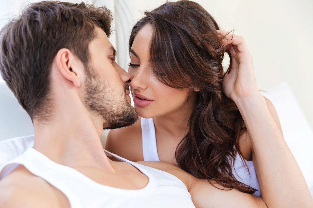 Manželství po dlouhém randění