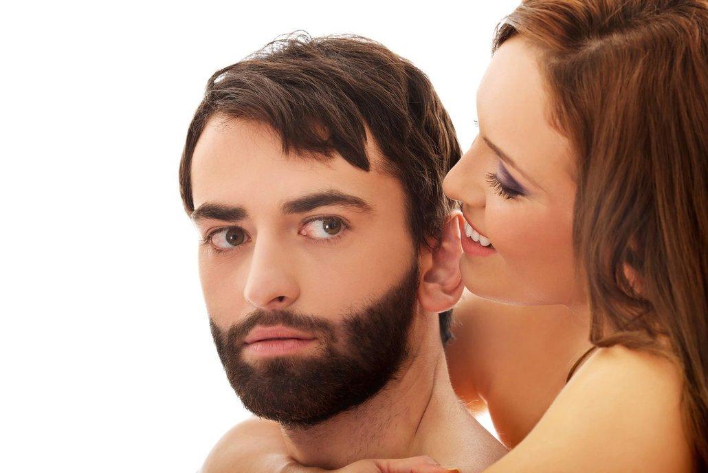 ženatý sex vs sex randění ty a emily skutečný svět připojit