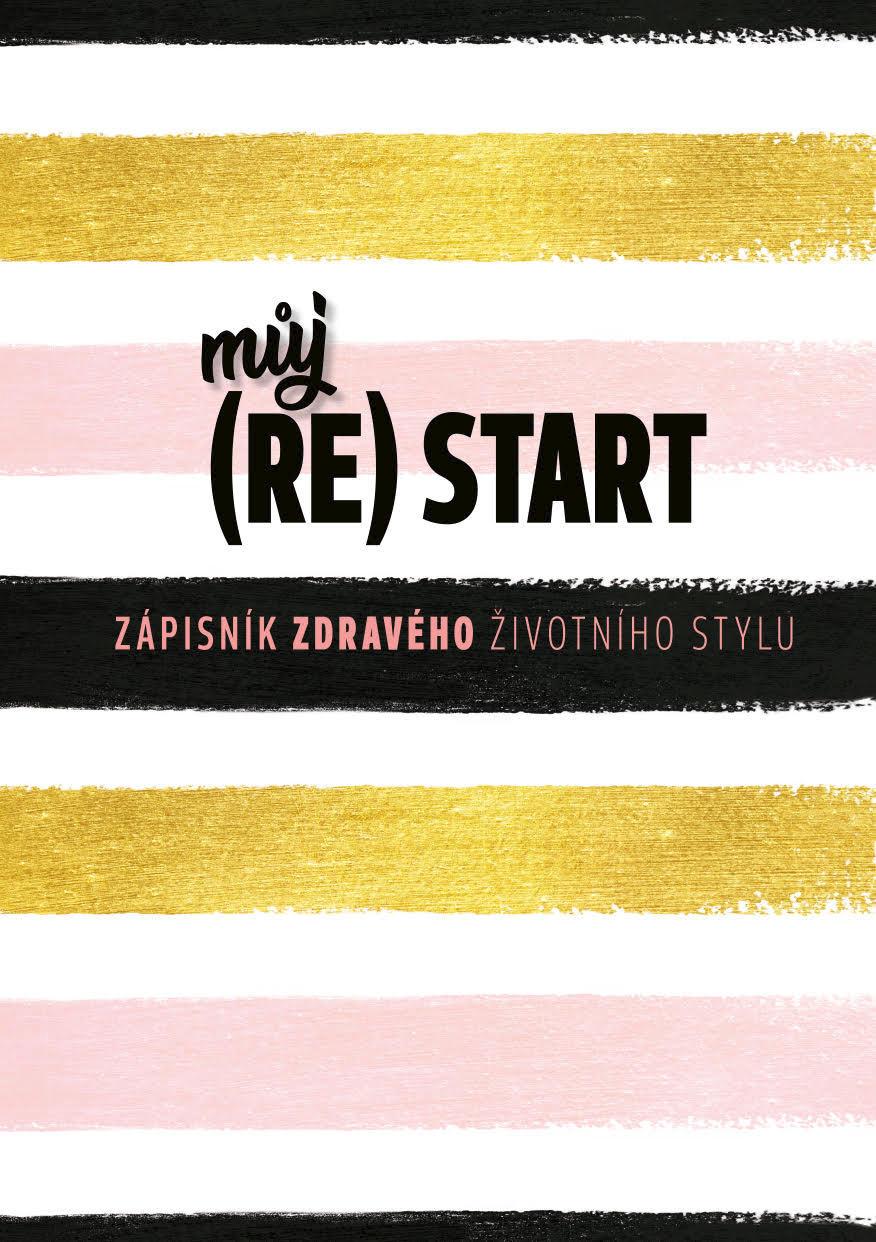 Můj (re)start
