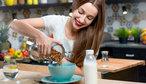 Jídla, která vám lepší paměť a soustředění: Co si dejte každý den?
