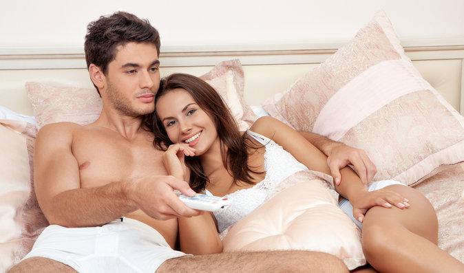plešaté ženy porno fotky