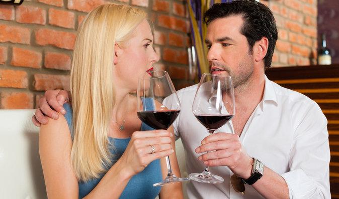 Ivan, 38, Nižné Nemecké - Chce randit s ženou ve věku 20-50.