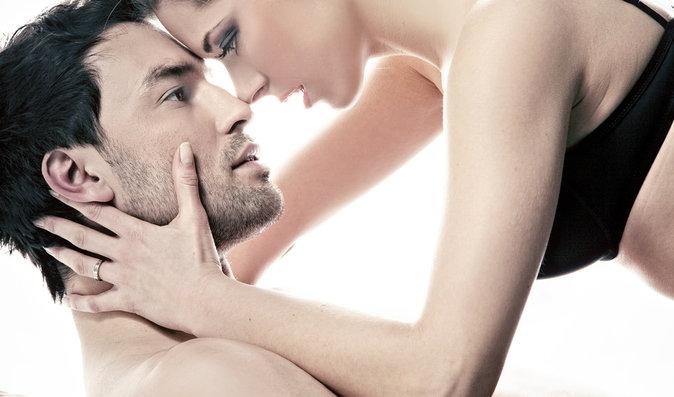 Nejlepší způsob, jak dát orální sex muži