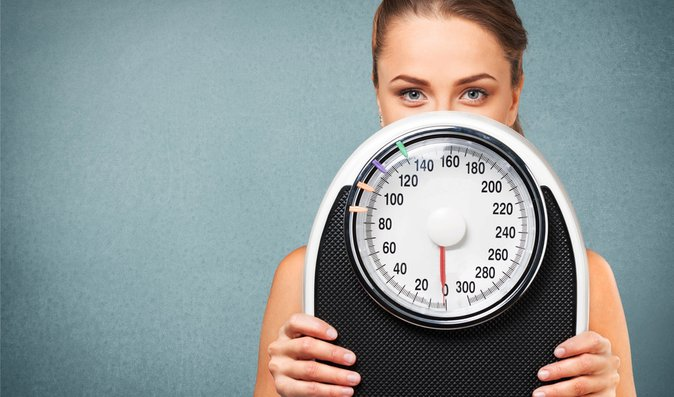 Rozhodli jste se držet keto dietu? Víme, proč byste si to měli raději rozmyslet!