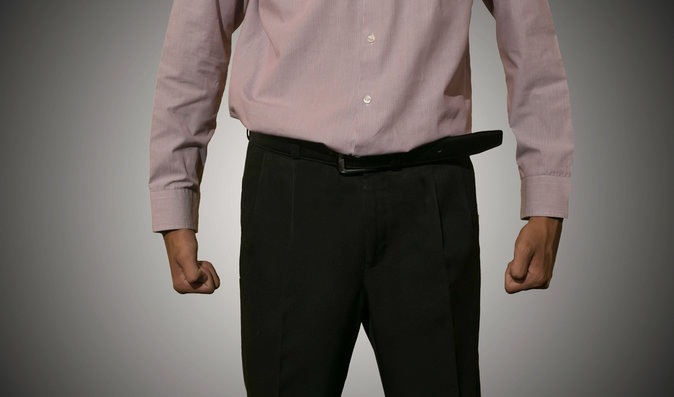 Rakovina prostaty: Muži si riziko uvědomují, na prohlídky chodí stále málo