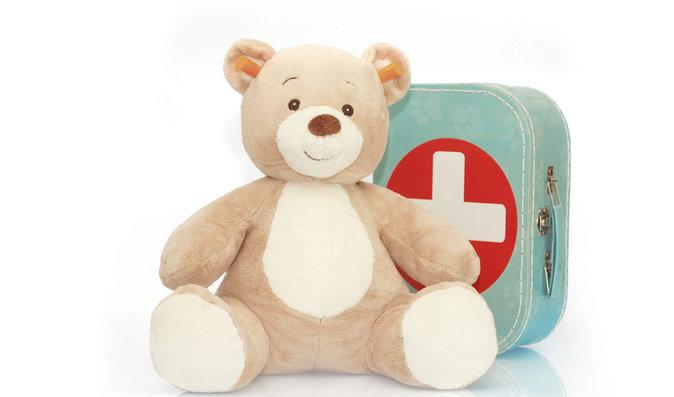 Zimní lékárnička: Jak ji vybavit a ušetřit si cesty k lékaři?