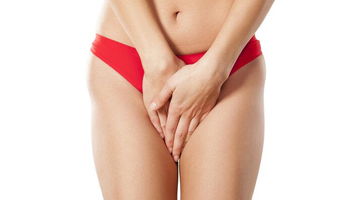 Šest tipů, jak pečovat o zdraví ženských intimních partií