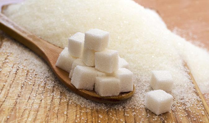 Čím sladit? Cukr raději vyměňte za zdravější náhražky
