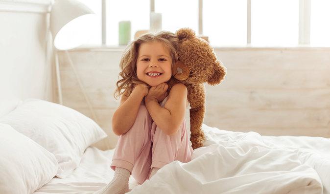 Lupenka u dětí: Léčba je podobná, jako u dospělých, je třeba být opatrnější