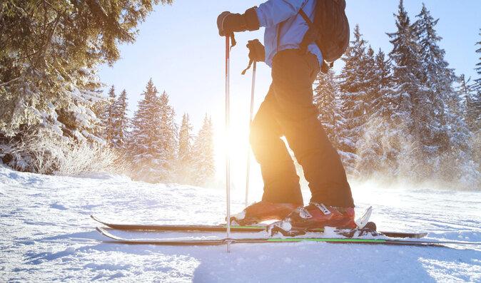 Rizikové sporty z hlediska možných úrazů páteře