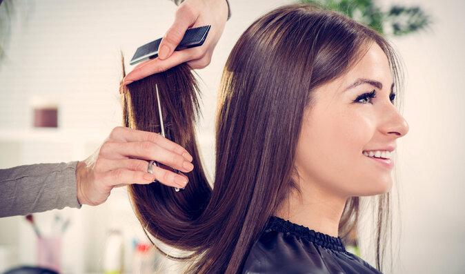 bc3832c01 Suché, mastné, třepivé: Jak vybrat správnou péči pro vaše vlasy ...