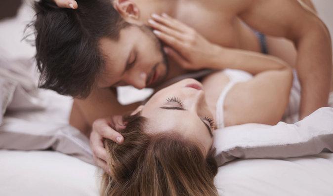 Věc intimní, věc veřejná: Choroby přenosné sexuálním stykem