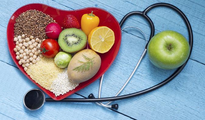 Rozumný přístup k cholesterolu
